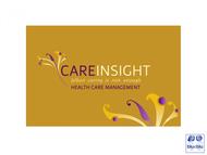 CareInsight Logo - Entry #23