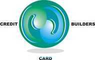 CCB Logo - Entry #200