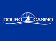 Douro Casino Logo - Entry #60
