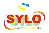 SYLO Logo - Entry #81