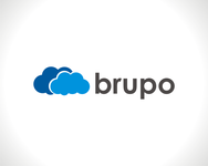Brupo Logo - Entry #62