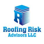 Roofing Risk Advisors LLC Logo - Entry #53