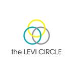 The Levi Circle Logo - Entry #6