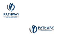 Pathway Financial Services, Inc Logo - Entry #122