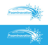 FoamInavation Logo - Entry #23