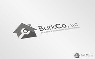 BurkCo, LLC Logo - Entry #88