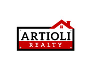 Artioli Realty Logo - Entry #82