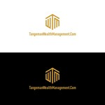 Tangemanwealthmanagement.com Logo - Entry #593