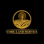 CLS Core Land Services Logo - Entry #27
