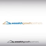 WCP Design Logo - Entry #2