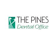 The Pines Dental Office Logo - Entry #115