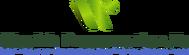 Wealth Preservation,llc Logo - Entry #537