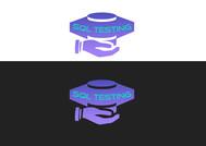 SQL Testing Logo - Entry #369