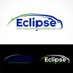 Eclipse Logo - Entry #103