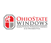 Ohio State Windows  Logo - Entry #19