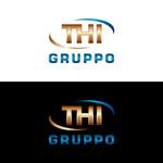 THI group Logo - Entry #154