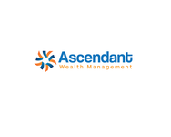Ascendant Wealth Management Logo - Entry #87