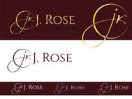 Jacqueline Rose  Logo - Entry #70