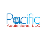 Pacific Acquisitions LLC  Logo - Entry #7