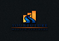 YourFuture Wealth Partners Logo - Entry #72