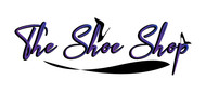The Shoe Shop Logo - Entry #11