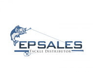 Fishing Tackle Logo - Entry #44
