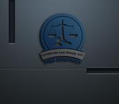 Lombardo Law Group, LLC (Trial Attorneys) Logo - Entry #64