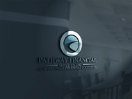Pathway Financial Services, Inc Logo - Entry #144