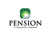 Pension Financial Group Logo - Entry #113