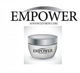 Skincare logo - Entry #108