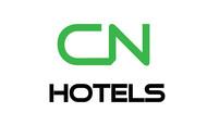 CN Hotels Logo - Entry #28