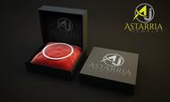 Astarria Jewelry Logo - Entry #3