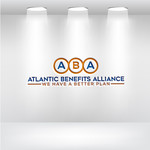 Atlantic Benefits Alliance Logo - Entry #303