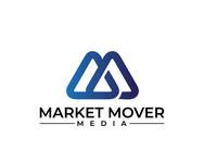 Market Mover Media Logo - Entry #20