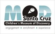 MOD Logo - Entry #24