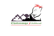 Chattanooga Chilihead Logo - Entry #42
