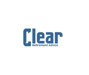 Clear Retirement Advice Logo - Entry #308