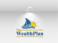 The WealthPlan LLC Logo - Entry #260