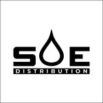 S.O.E. Distribution Logo - Entry #108
