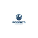 Roberts Wealth Management Logo - Entry #469