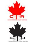 Private Logo Contest - Entry #94