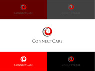 ConnectCare - IF YOU WISH THE DESIGN TO BE CONSIDERED PLEASE READ THE DESIGN BRIEF IN DETAIL Logo - Entry #357