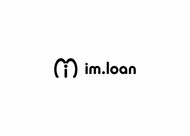 im.loan Logo - Entry #982