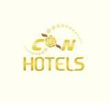 CN Hotels Logo - Entry #86