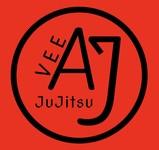 Vee Arnis Ju-Jitsu Logo - Entry #114