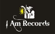 I Am Records Logo - Entry #22