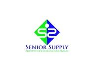Senior Supply Logo - Entry #11