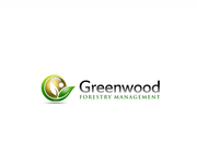 Environmental Logo for Managed Forestry Website - Entry #70