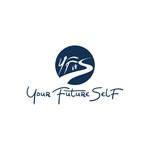 YFS Logo - Entry #121