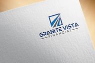 Granite Vista Financial Logo - Entry #268